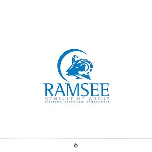 Runner-up design by Daredjo