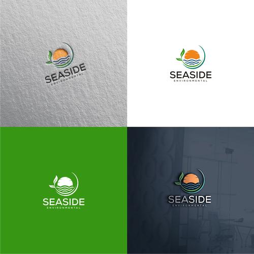 Design finalisti di dokomo