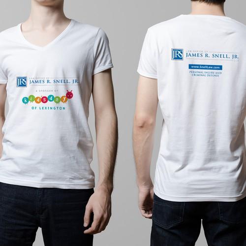 Diseño finalista de DivyaBalu