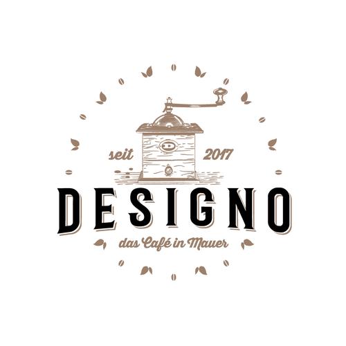 Diseño finalista de omygod