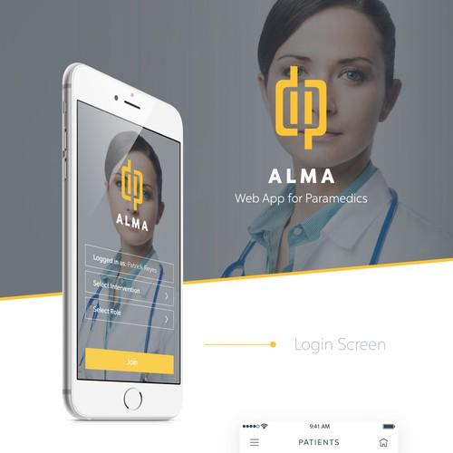 Diseño finalista de diana08358