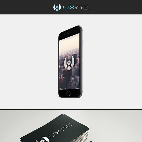 Diseño finalista de Linepeak