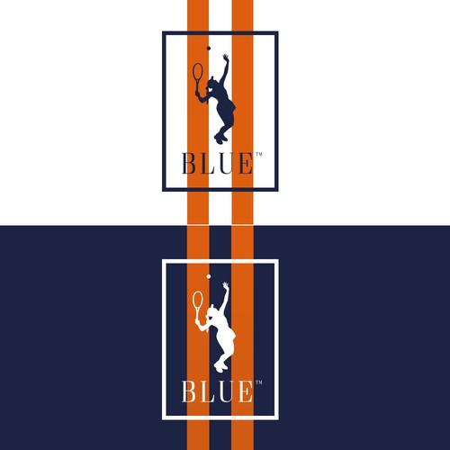 Diseño finalista de chrisbduck