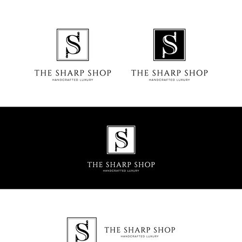 Meilleur design de three nine design