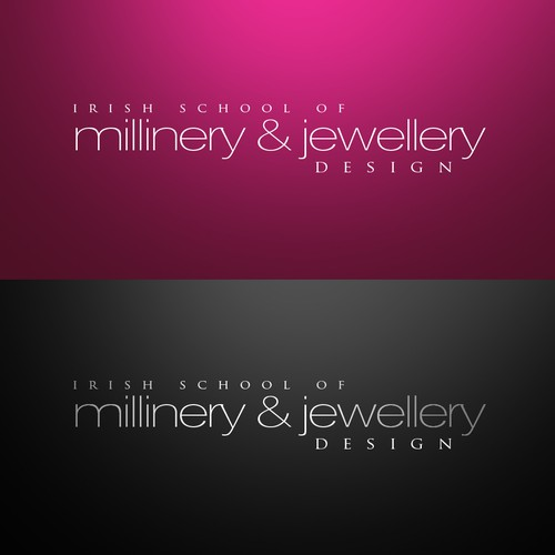 Design finalisti di My Biz Design