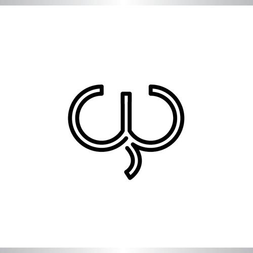Zweitplatziertes Design von dekinar