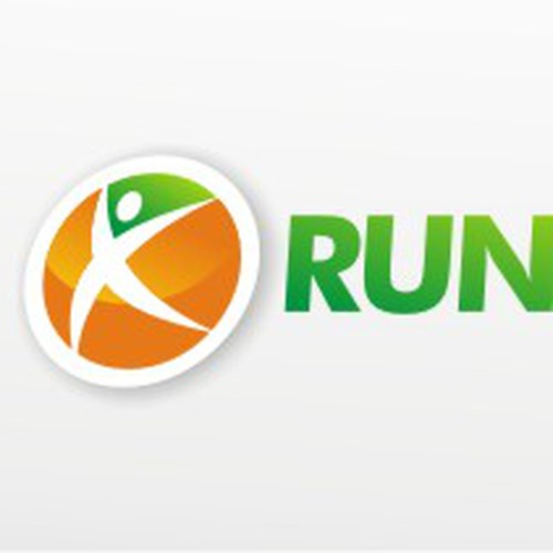 Runner-up design by Red Ninja
