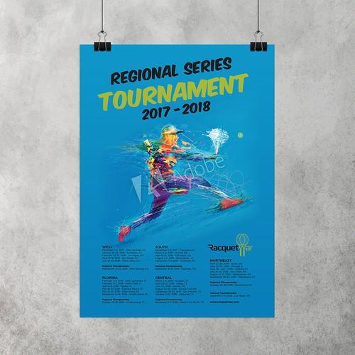Runner-up design by RELKHARAC