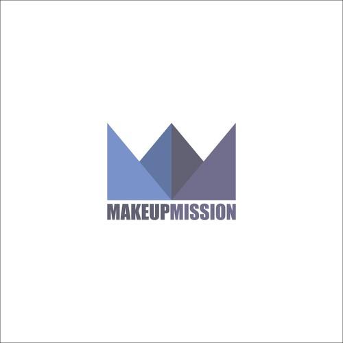 Diseño finalista de MightyMoe
