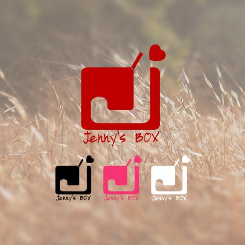 Design finalisti di JB.d