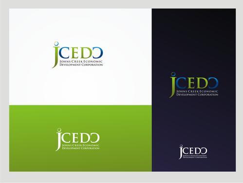 Runner-up design by JZJZN | design