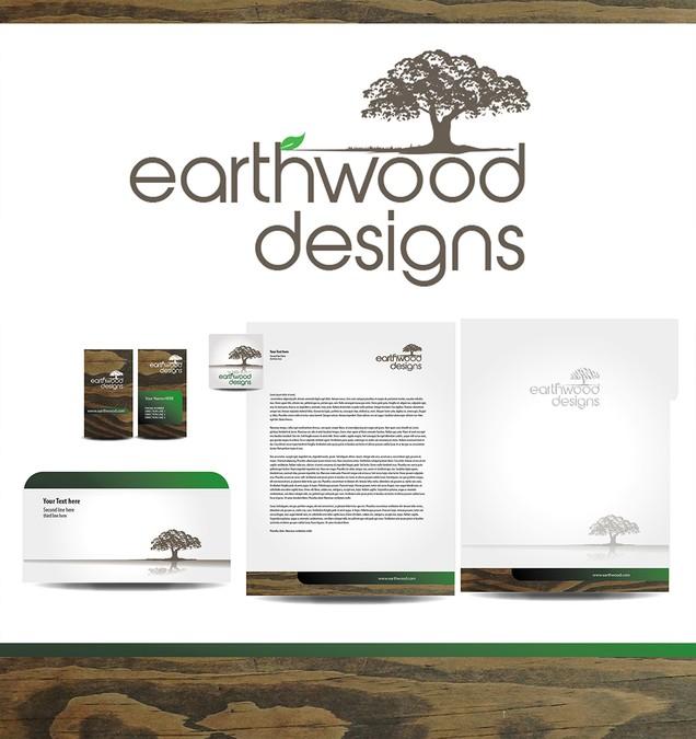 Gewinner-Design von Espacio creativo