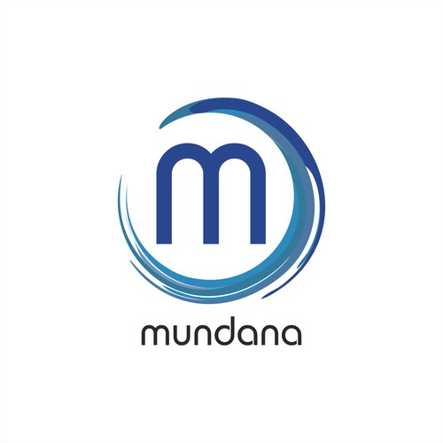 Runner-up design by megaidea