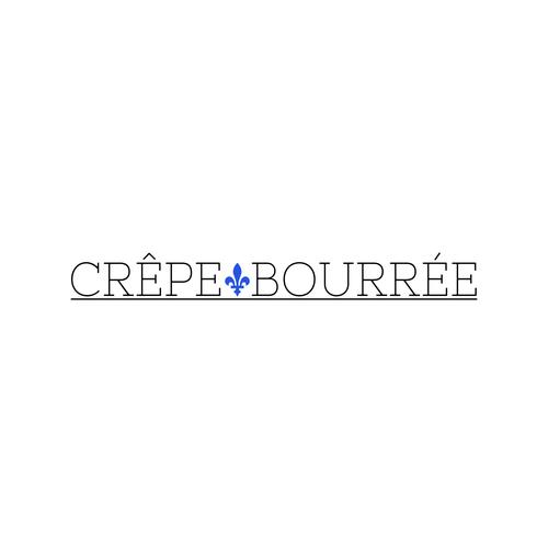 Runner-up design by Jeremie Saint-Cyr Brou