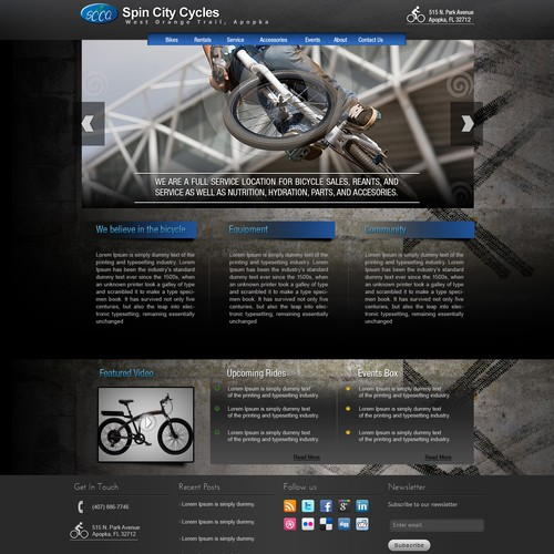 Meilleur design de designcreative1