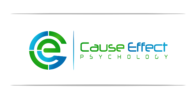 what is cause and effect in psychology