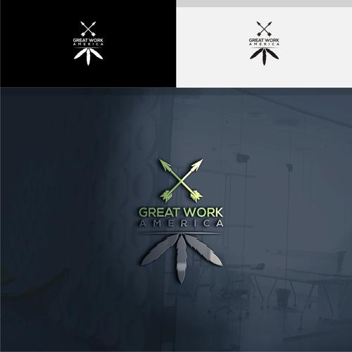 Zweitplatziertes Design von ronald_widjaya