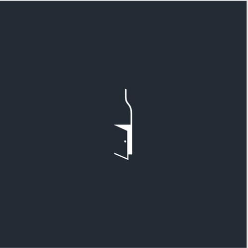 Runner-up design by owldsgn