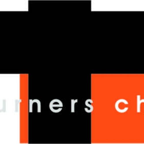 Design finalista por Dacron
