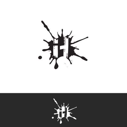 Diseño finalista de Databoy