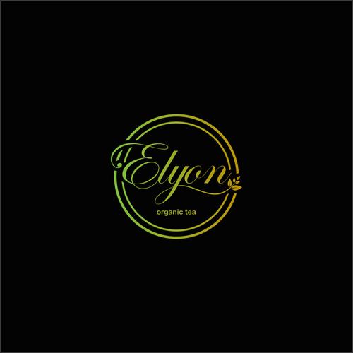 Diseño finalista de entod15