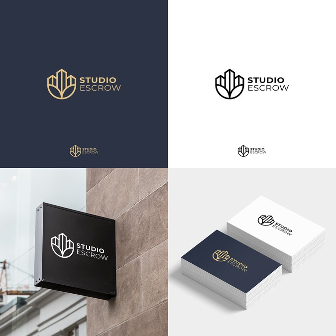 Design gagnant de Gennady Savinov