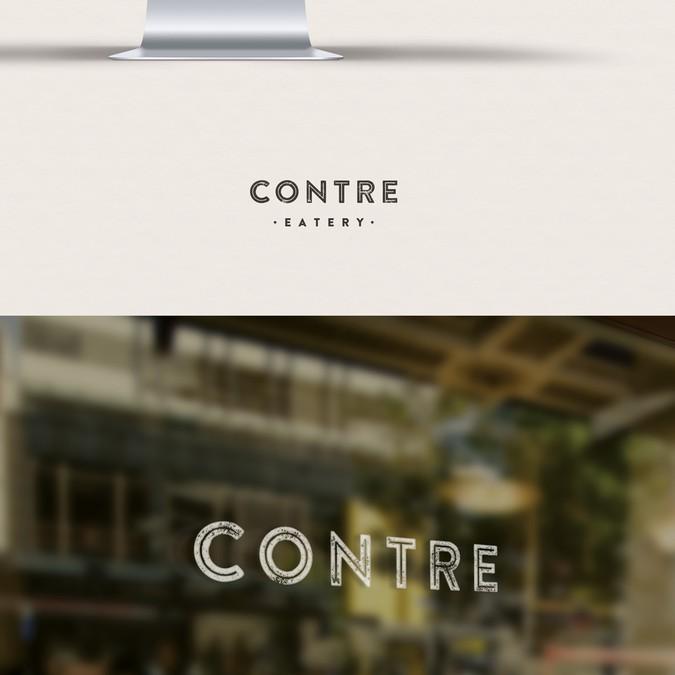 Diseño ganador de CogitoDesigns