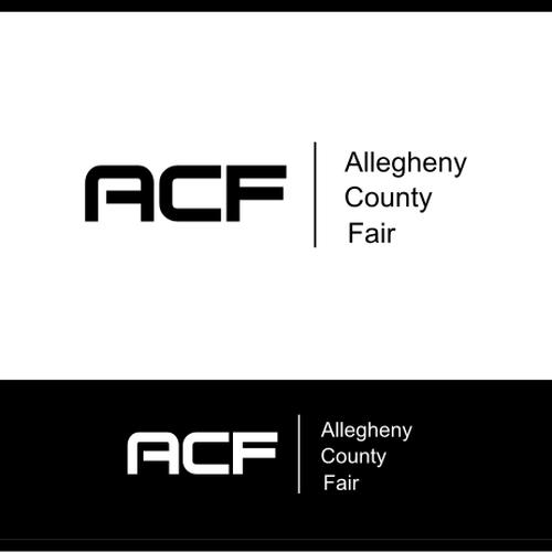 Runner-up design by AF Princess