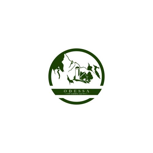 Design finalista por jadog