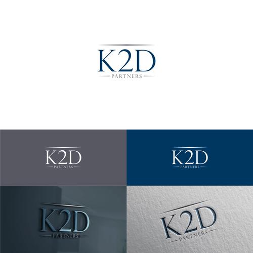 Meilleur design de Z D N