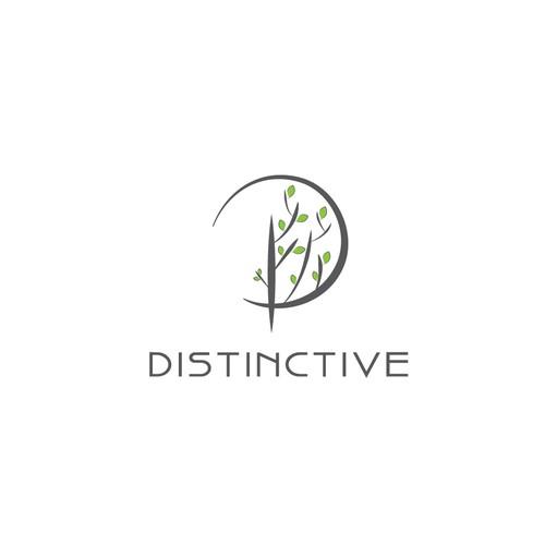 Design finalisti di id.est