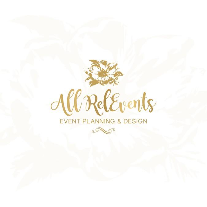 Winning design by Amberry1209