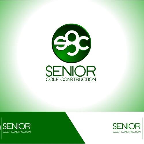 Diseño finalista de SoundeDesign