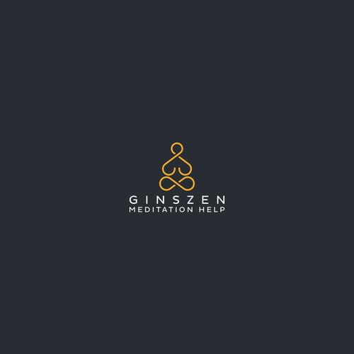 Runner-up design by AleksaR