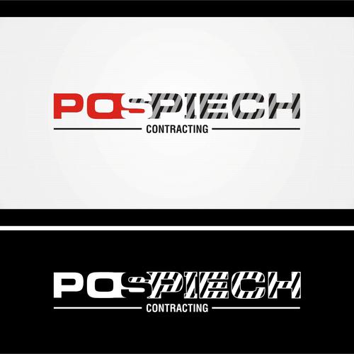 Runner-up design by bukan_peterpan