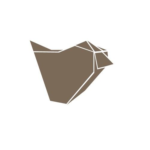 Design finalista por simvui