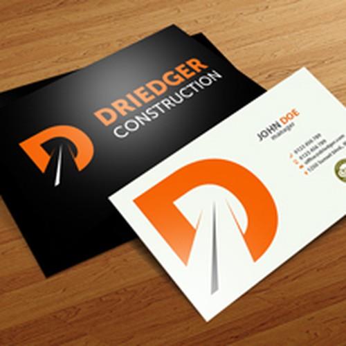 Design finalisti di Giro-Design