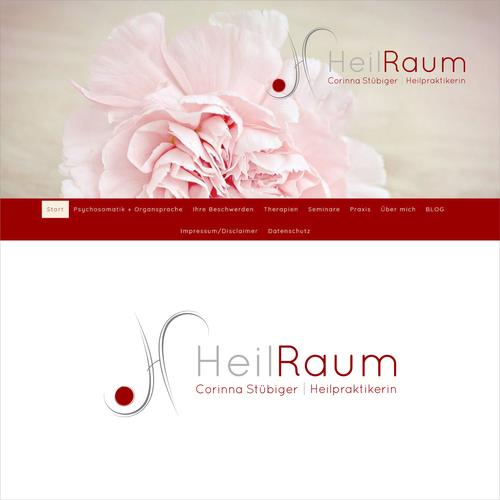 Runner-up design by BalaoArt®