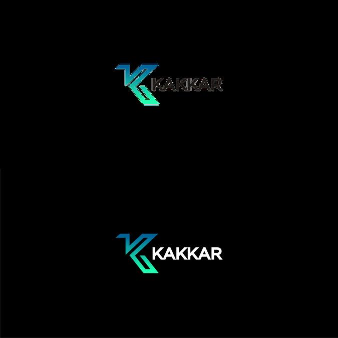 Design gagnant de kimberline*