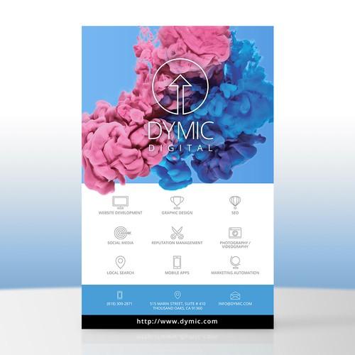 Diseño finalista de w3gx
