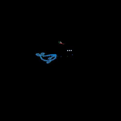 Diseño finalista de Nikhil199708