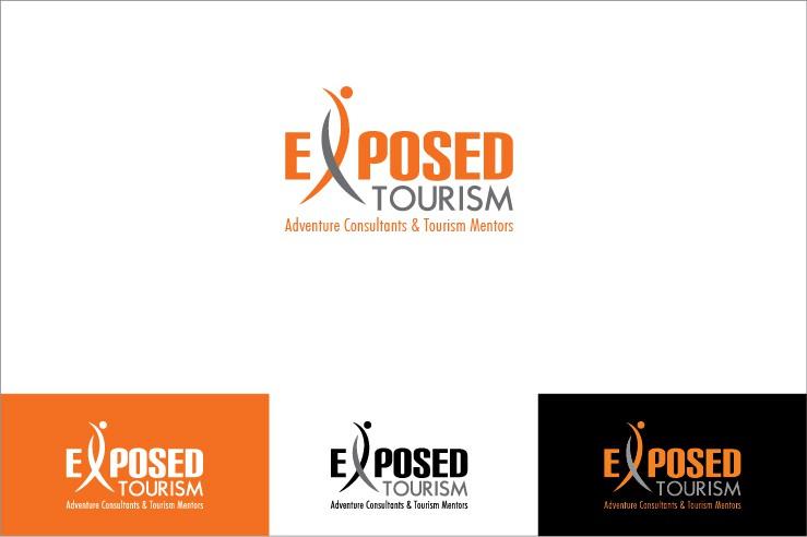 Winning design by Karachixy
