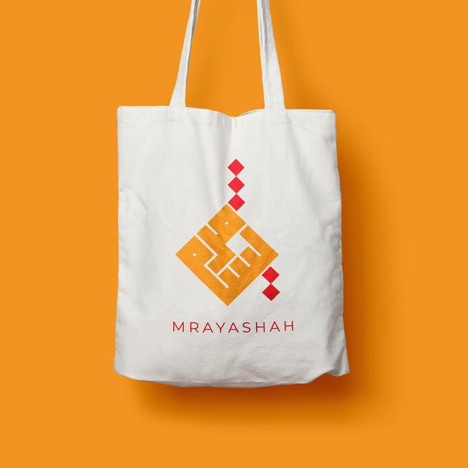 Winning design by Manishah