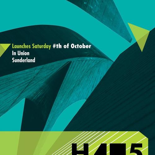 Design finalisti di dondonica