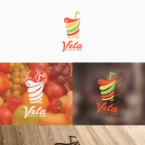create a juice bar logo logo design contest 99designs create a juice bar logo logo design