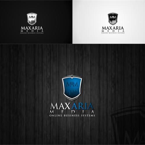 Diseño finalista de GMAN333
