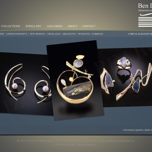 Design finalisti di liz