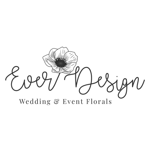 Runner-up design by Emru