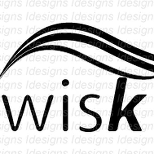 Ontwerp van finalist Idesigns