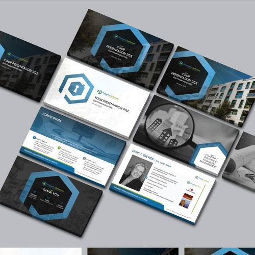 Runner-up design by subscript